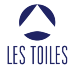 Les Toiles : location de tentes stretch